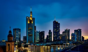 Germany is the largest market for Hyperion Entertainment in Europe