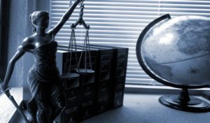 Hyperion Appoints new US firm for its lawsuits
