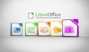 Libre Office in development for AmigaOS 4.1