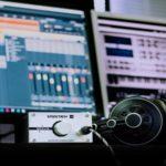 Music Maker 8 released: powerful sample-based music editor