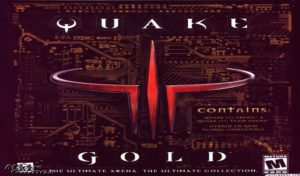 New beta released of Quake 3/68K: offers huge speed improvements