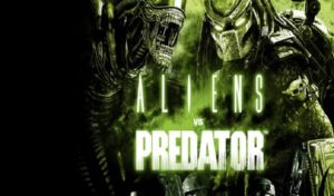 New enhanced AmigaOS 4.x release of Aliens VS Predator