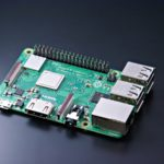 New enhanced Raspberry Pi release of Amiberry