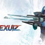 Nexuiz: A stylish new take on the Arena FPS genre is now available on AmigaOS 4.x