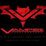 Optimized Vampire V4 release of CoffinOS R55