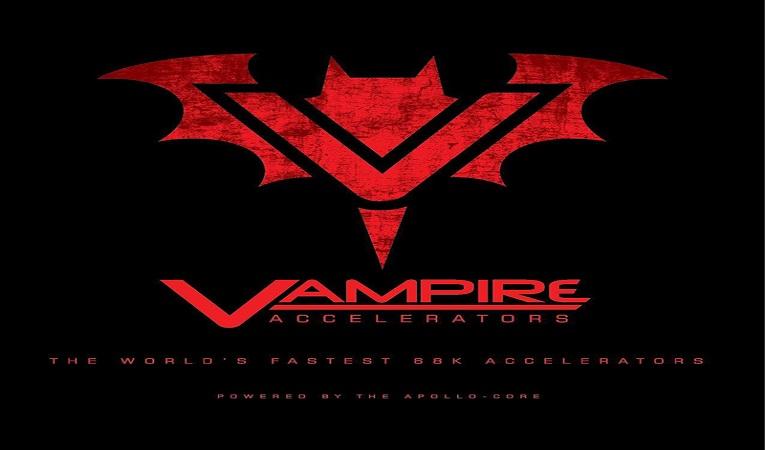 Optimized Vampire V4 release of CoffinOS R55