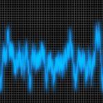 Opus Audio Tools 0.2 released: highly versatile audio codec for AmigaOS