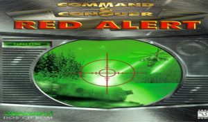 Review: Command & Conquer: Red Alert for Commodore Amiga