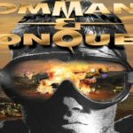 Review: Command & Conquer: Tiberian Dawn