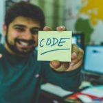 Source code released of 50 Amiga intro's