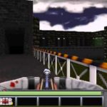 Strife 1.2.0 Released for Commodore Amiga