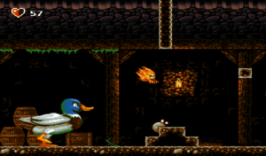 APC & TCP Rolls out colorful new Amiga game release