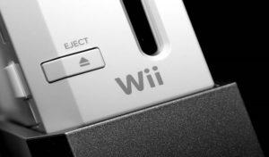 UAE-Wii: Best Commodore Amiga emulator for Nintendo Wii