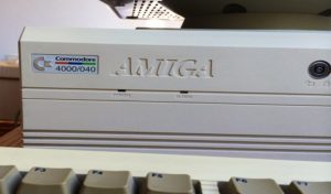 VA2000: Featuring high resolutions and color depth
