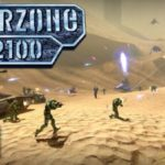 Warzone 2100: epic RTS available for AmigaOS 4.x