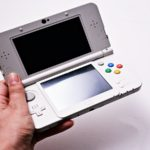 uae3DS Released: play Commodore Amiga 500 games on Nintendo 3DS