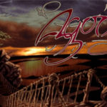 Agony, simply gorgeous and epic Commodore Amiga game