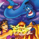 Aladdin: A great Oriental platformer for Amiga