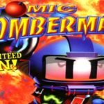 New enhanced AmigaOS 4.1 release of Atomic Bomberman