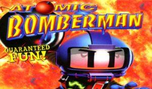 New enhanced AmigaOS 4.1 release of Atomic Bomberman