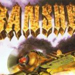 Banshee, Guns and death like never before
