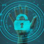 Bcrypt: Encryption utility for AmigaOS 4.x