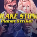 Blake Stone: Planet Strike released on Commodore Amiga