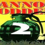 Cannon Fodder 2, war has never been so much fun