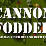 Cannon Fodder: Amiga Map editor with many goodies