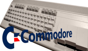 Cloanto Licenses Commodore 65 ROM for the upcoming Mega 65