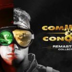 Command & Conquer Remastered gets June 5 launch date