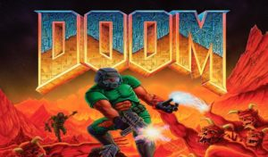 Doom: A classic that refuses to feel dated
