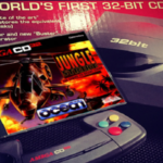 Download all Amiga CD32 games and play them on PC or Mac