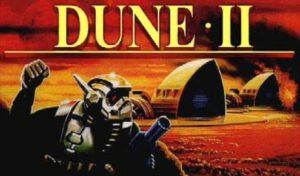 Dune Legacy: Epic RTS available on AmigaOS 4.x