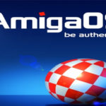 From AmigaOS 1.0 to AmigaOS 4.1: 34 years of AmigaOS evolution