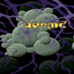 GermZ: Great new puzzle game for Commodore Amiga 500