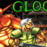 Gloom, A magnificent unique Doom clone released on Amiga