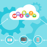 Google Cloud Print driver released on AmigaOS 4.x