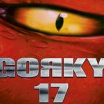 Gorky 17, pure turned based strategy on AmigaOS 4