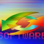 Hollywood The ultimate bridge between AmigaOS  and other OS's