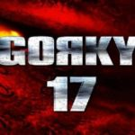 Hyperion Entertainment released playable demo of Gorky 17