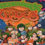 Lemmings 2, a famous franchise that would sell 15+ million units
