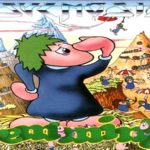 Lemmings: A legend in gaming was born