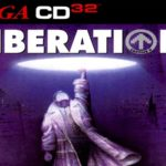 Liberation, A great adventure game set in the dark future