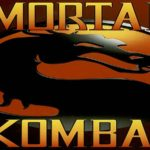 Mortal Kombat, the game that sparked immense amounts of controversy