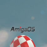 Hotfix released for AmigaOS 4.1.2 Final Edition