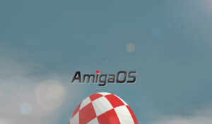 New details of AmigaOS 4.1: Multi-core support continues to be a top priority