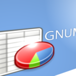 New AmigaOS release of Gnumeric: crunches numbers like a Pro