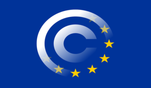 New claim Amiga trademark in Germany and Eurozone