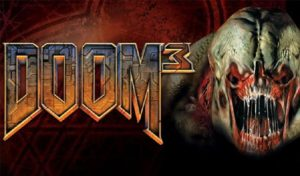 New enhanced AROS release of Doom 3